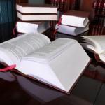 用語解説大辞典