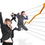 速報!ブログアクセス数を2倍に増やす方法。初心者必見!