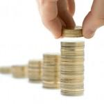 ブログ継続にはこれが大切!記事を正しく貯金する方法。