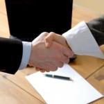 ビジネスにおいて、レスポンスの早さは信頼アップに直結します。