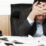株やFXはもう疲れた…そんな人が始めるネットビジネスがアフィリエイト!