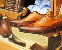 Men shoes for sale